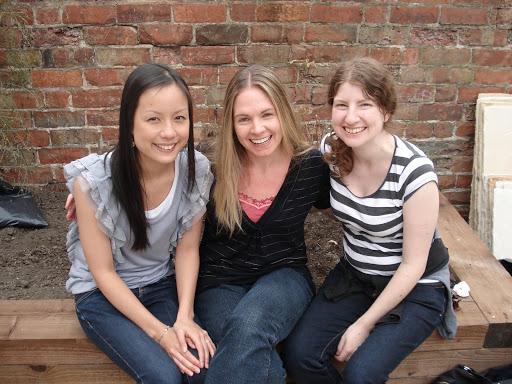 Best way to meet up with a friend? - forums.dayz.com