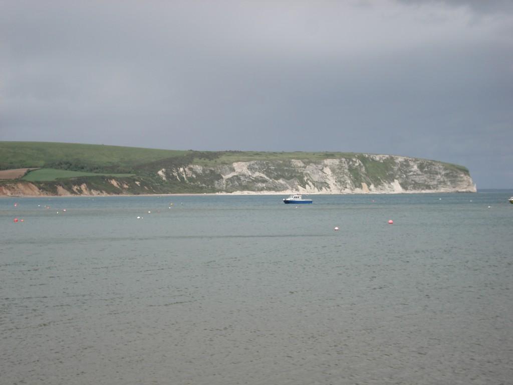 Dorset & Spike 045