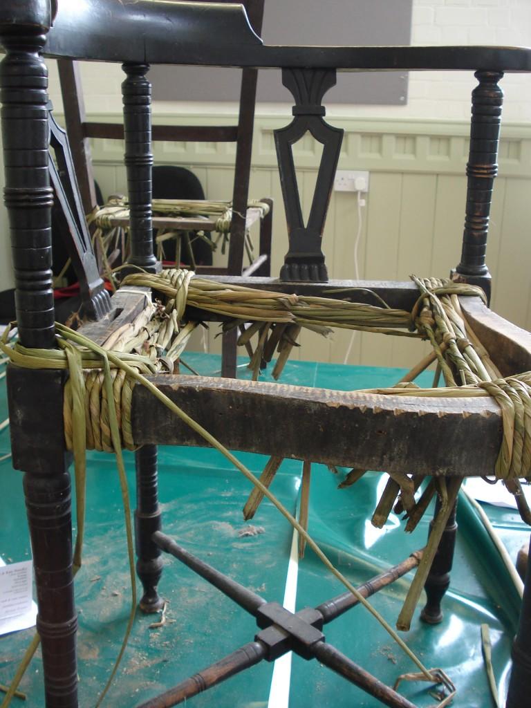 Cain chair 010