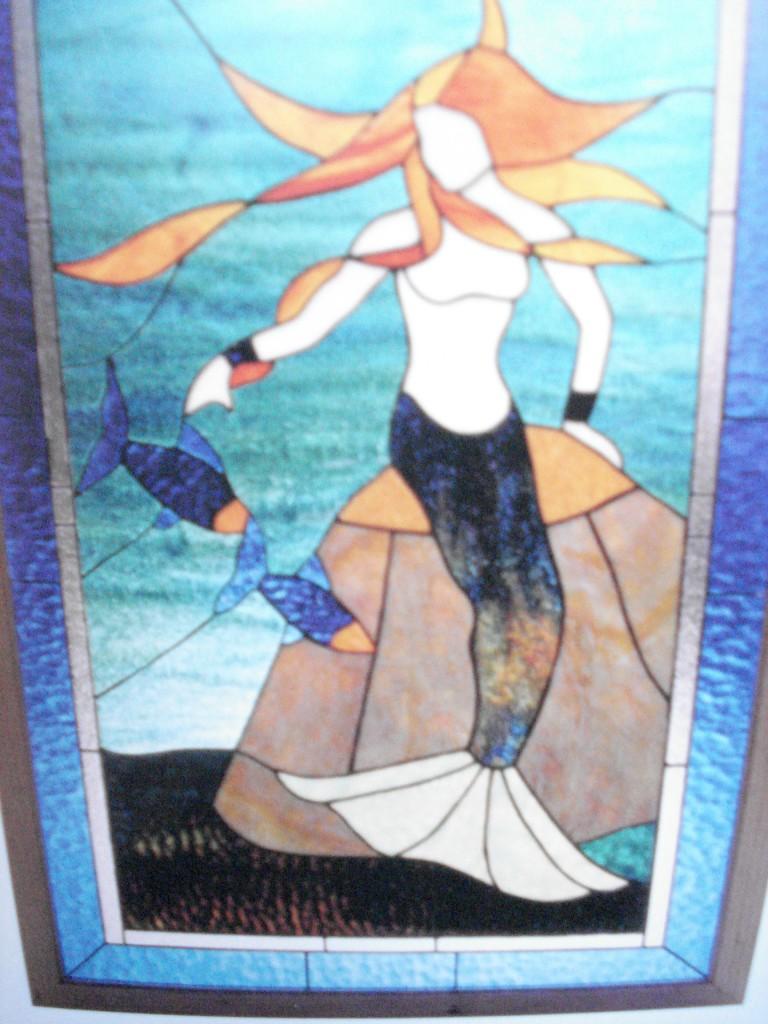 OUP mermaids 019