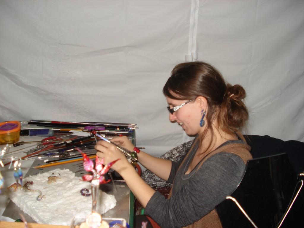craft fair 014
