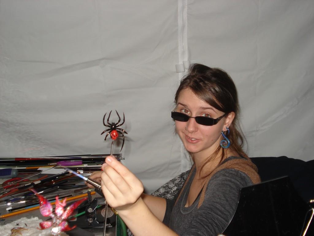 craft fair 015