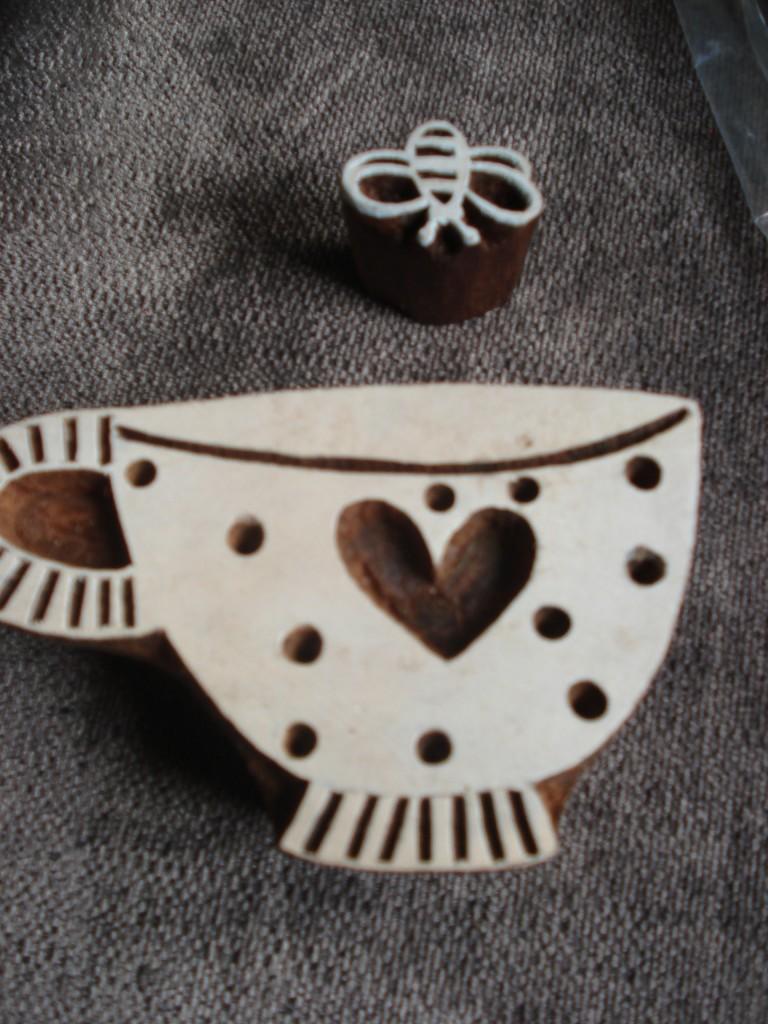 craft fair 019
