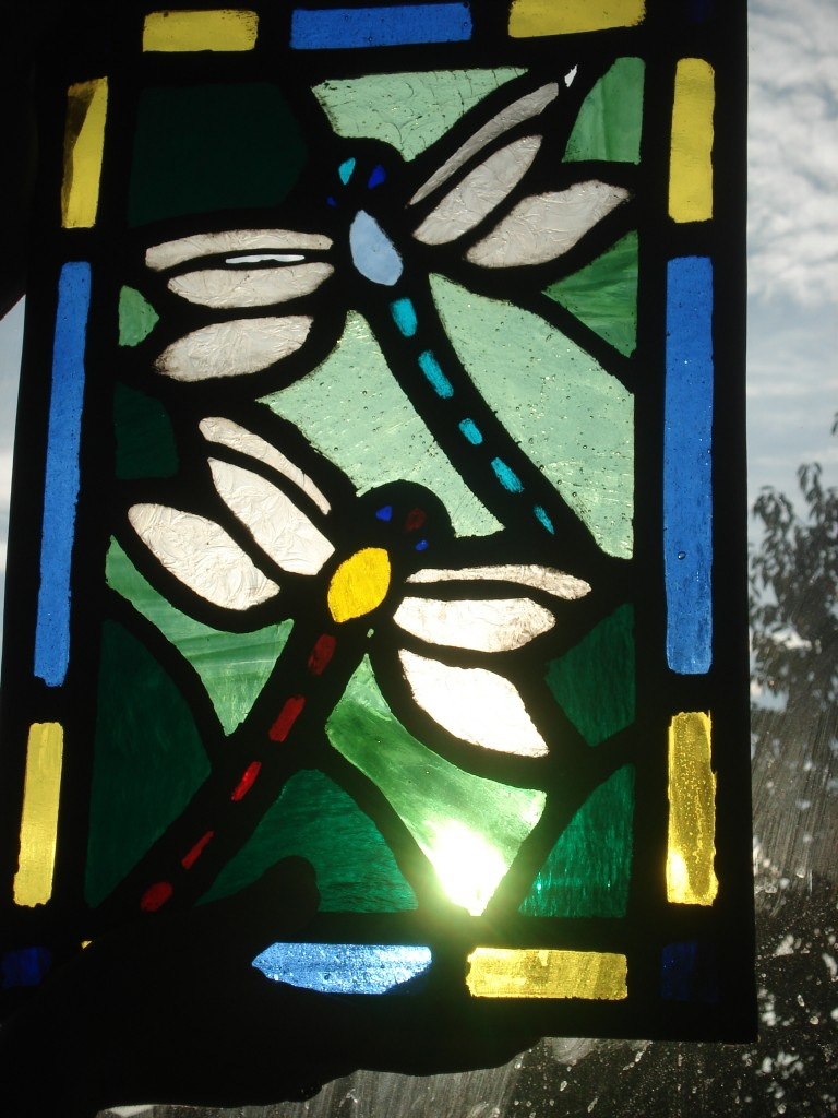 Stroud & Ardington glass 008