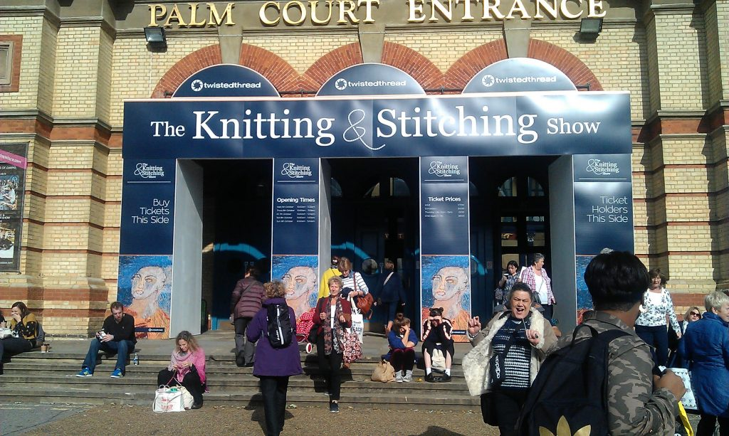 knit-and-stich